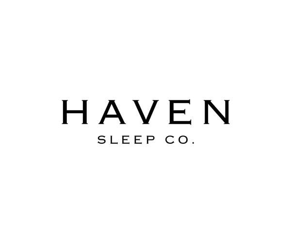 Haven Mattress & More