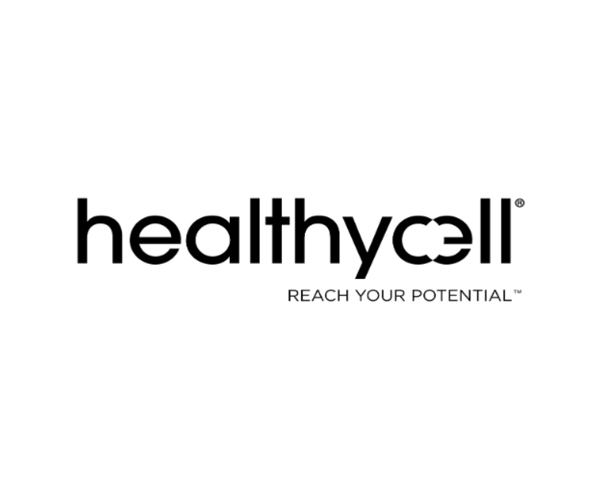 Healthycell