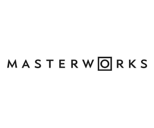 Masterworks.io
