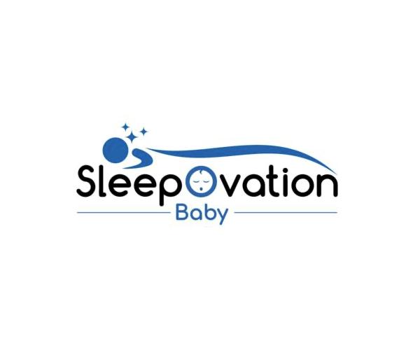 SleepOvation Baby