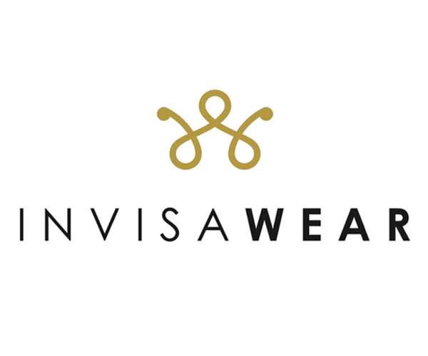invisaWear