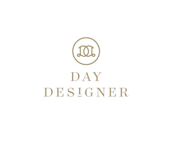 Day Designer