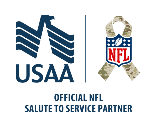 USAA Salute to Service