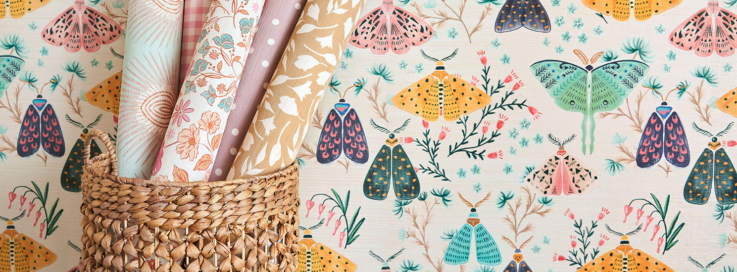 Shop from Spoonflowers wide selection of fabric, wallpaper & decor! Teachers save 20% sitewide for a limited time. Offer ends 9/28