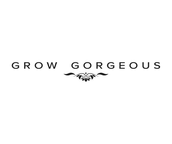Grow Gorgeous US
