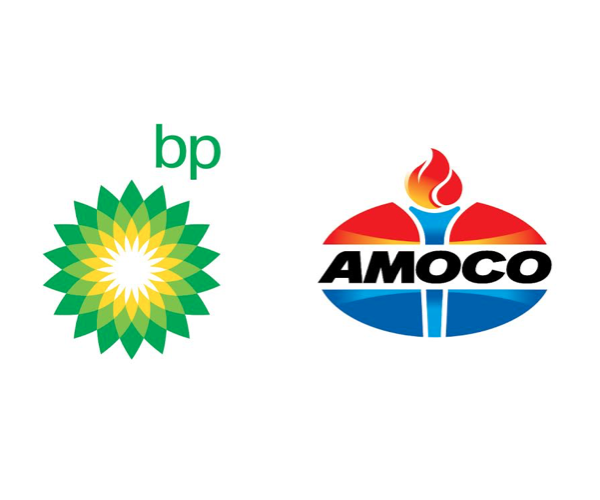 First Responders Save Up to $.15 Per Gallon for 60 Days at bp and Amoco