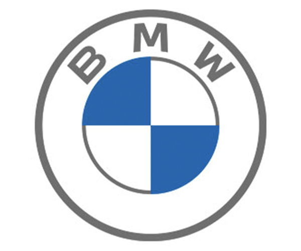 BMW offers $500-$4,000 toward a lease or new vehicle purchase