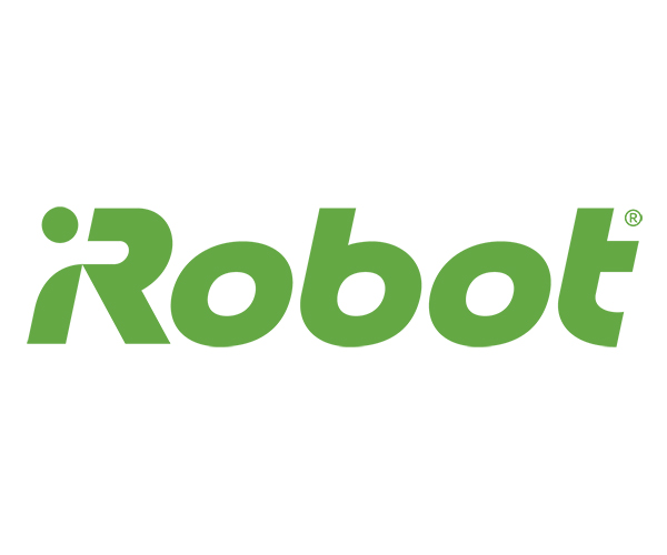Up to 15% Off Select Robots for Military