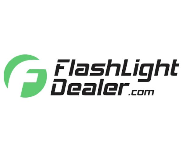 FlashLight Dealer