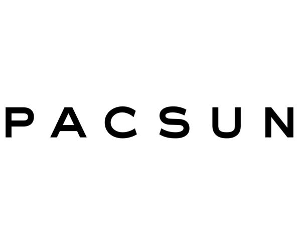 PacSun