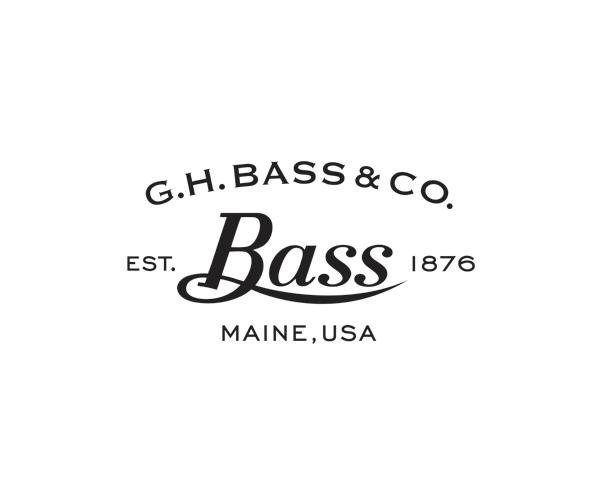 G.H. Bass & Co.