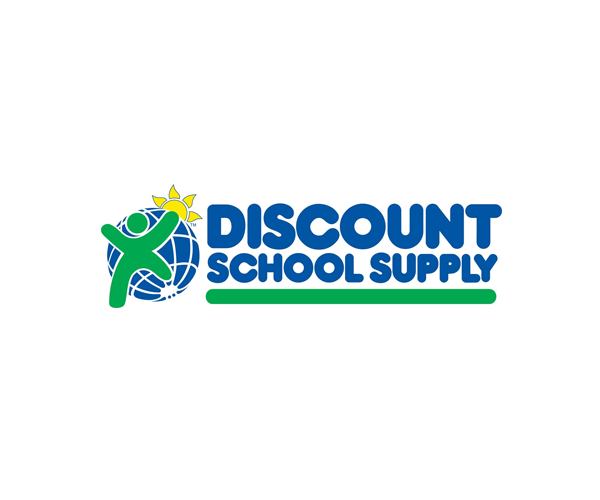 discount school supply discounts id me shop