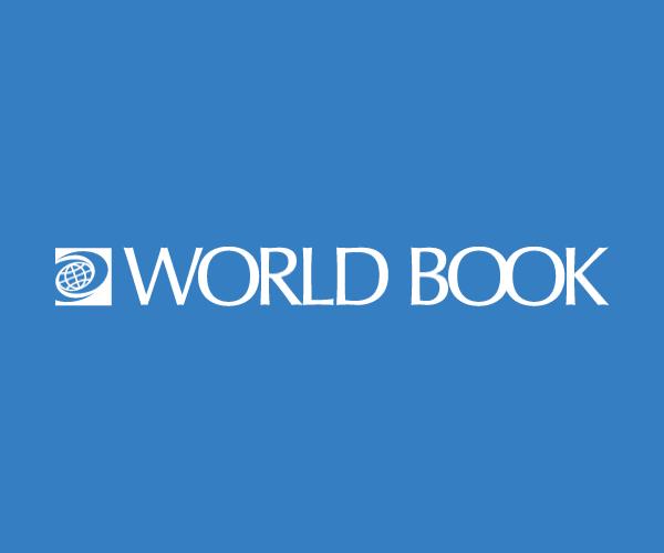 World Book Store