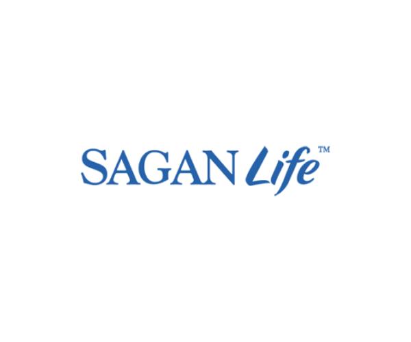 Sagan Life