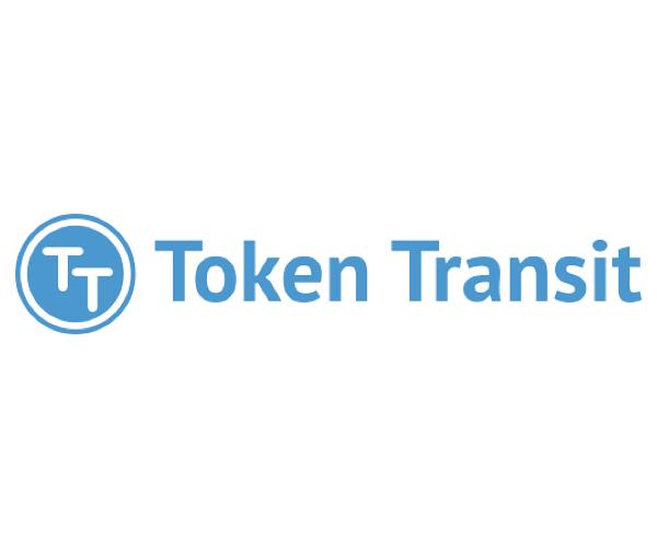 Token Transit