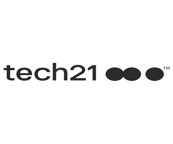 Tech21 US