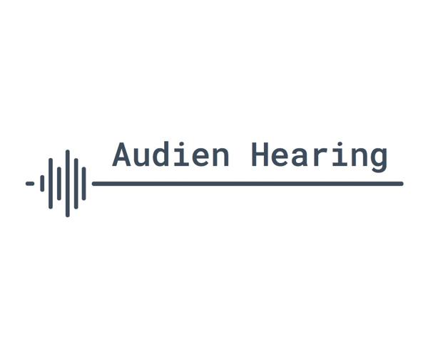 Audien Hearing