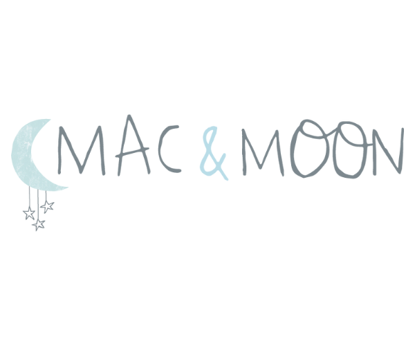 Mac & Moon