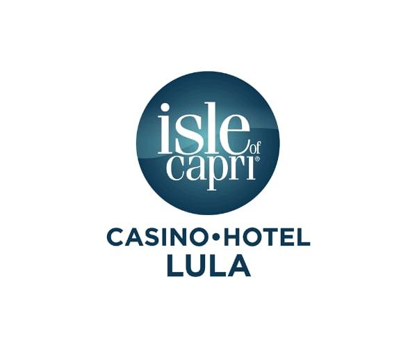 Isle of Capri Casino Hotel Lula