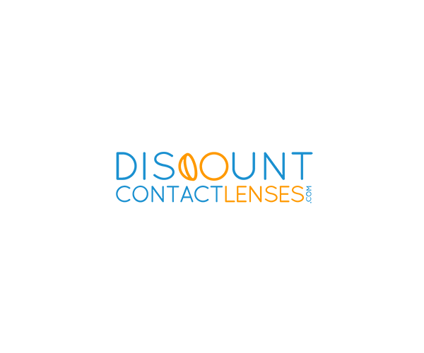 Discount Contact Lenses