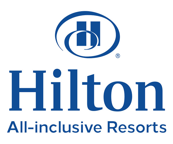 How to Get the Hilton All-Inclusive Teacher Discounts