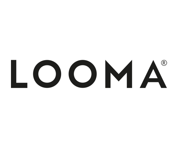 LOOMA