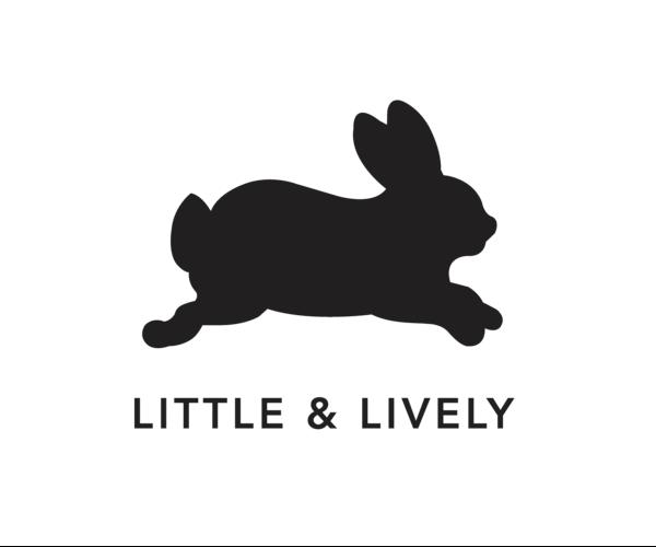 Little & Lively
