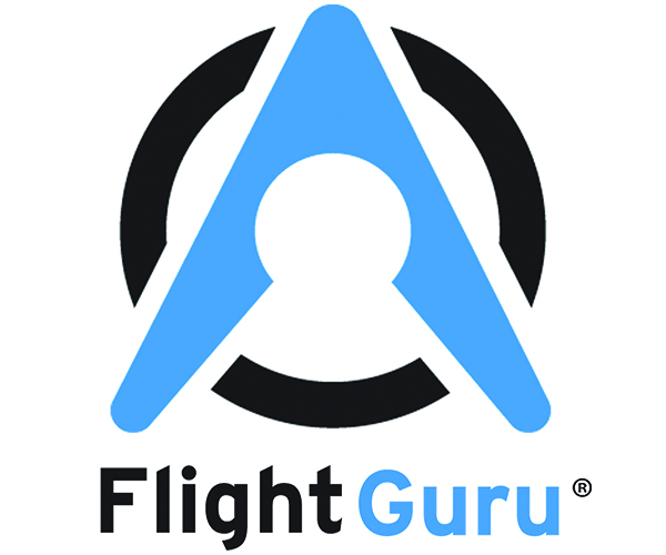 FlightGuru (US)