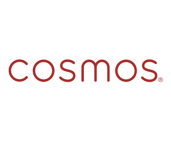 Cosmos Tours Limited