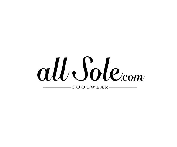 Allsole Footwear