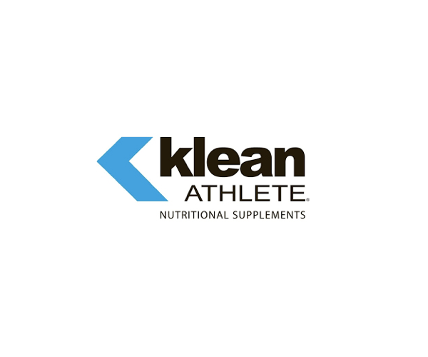 Klean Athlete US