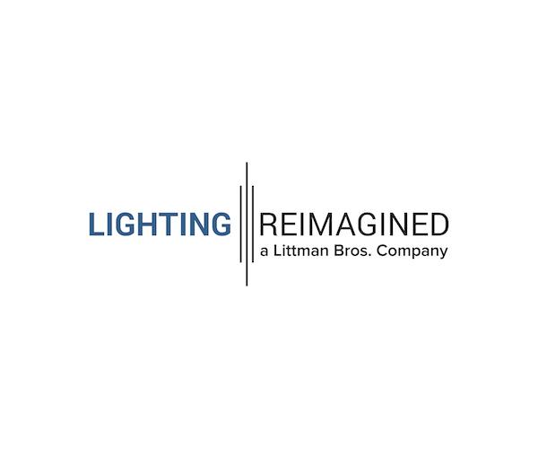 Lighting Reimagined