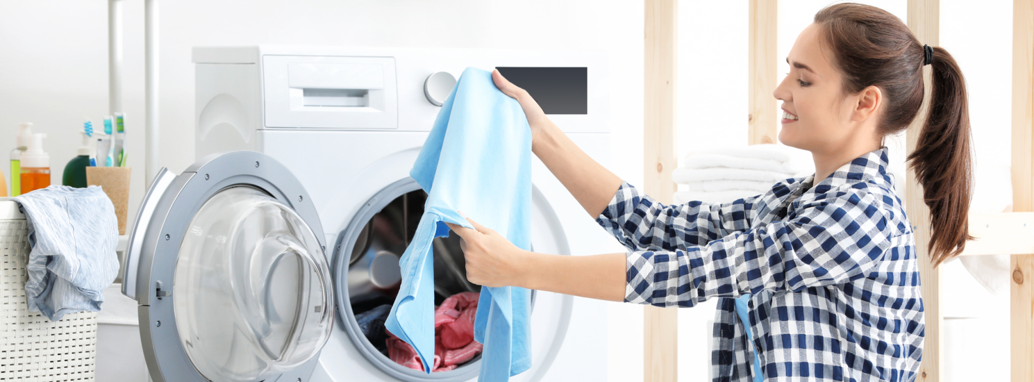 Kind Laundry