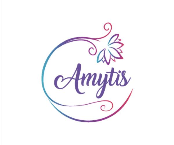 AMYTIS   (LLC)