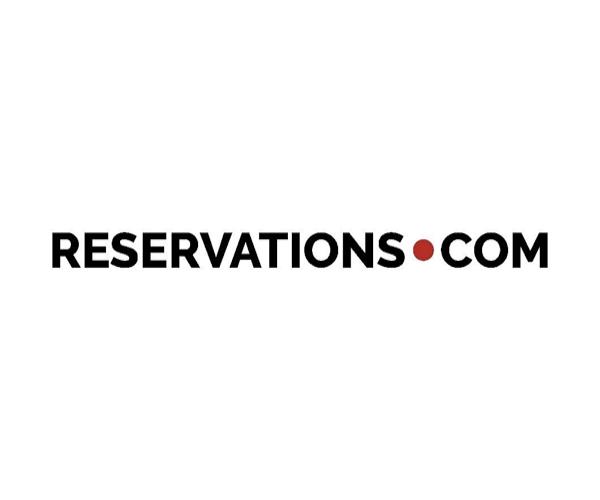 Reservations.com