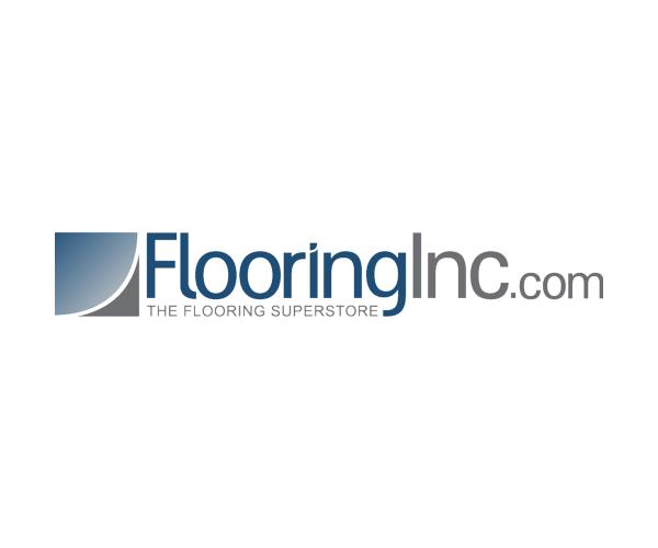 FlooringInc.com