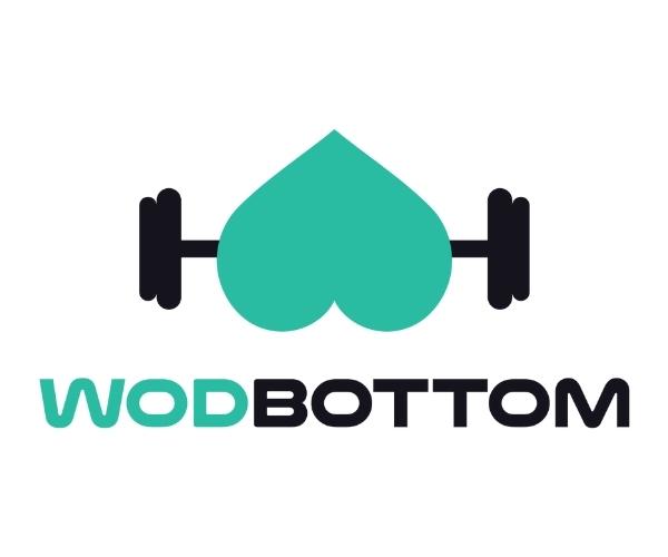 WodBottom
