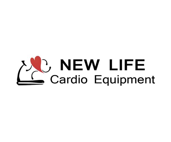 New Life Cardio Equipment