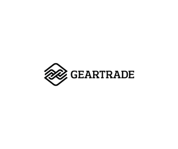 Geartrade