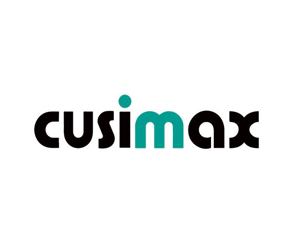 Cusimax Electric