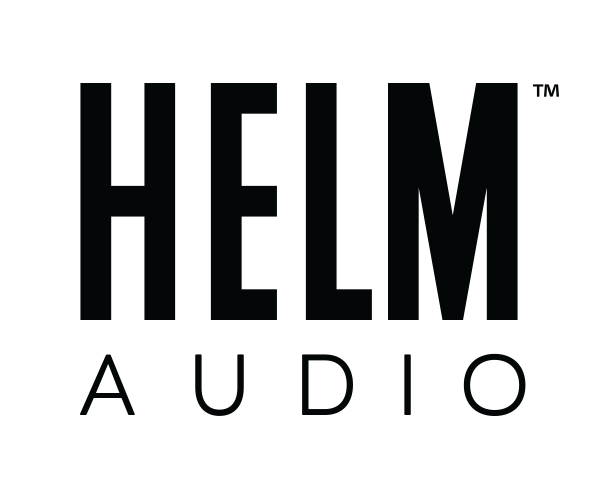 HELM Audio