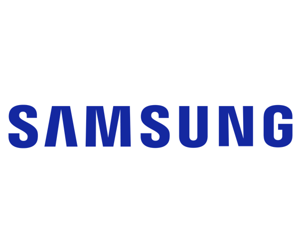Save up to 30% with Samsung's Student Discount Program