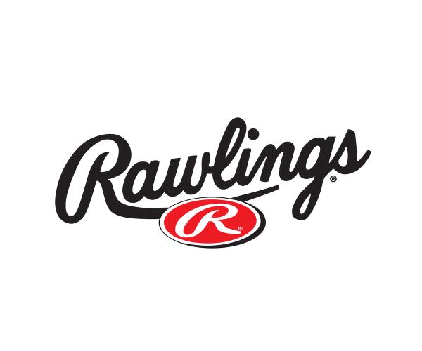 Rawlings Gear