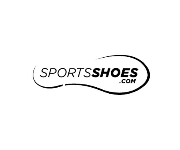SportsShoes US