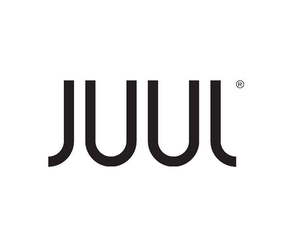 JUUL Discounts | Military, First Responders | ID me Shop