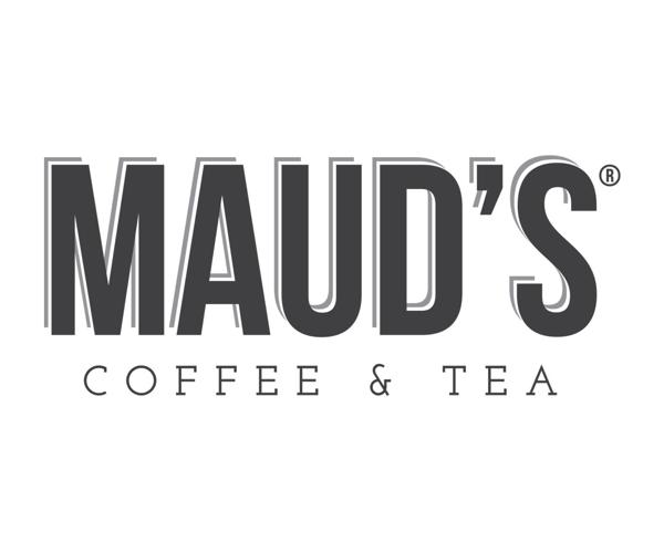 Maud's Coffee and Tea