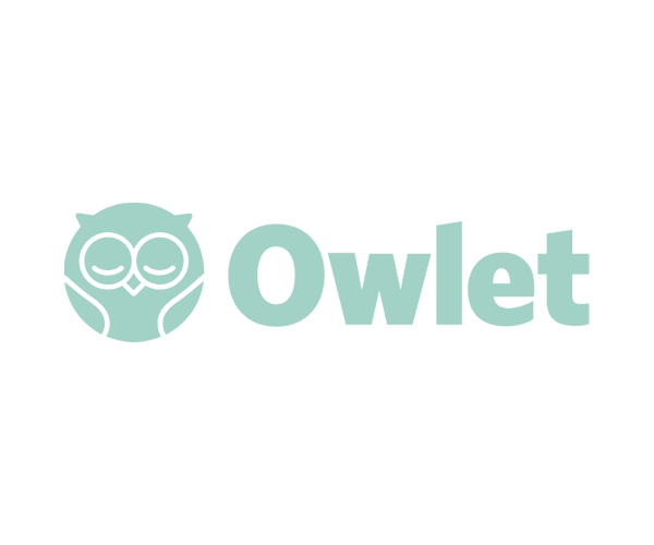 Owlet Baby Care Inc.