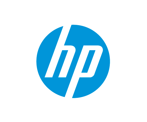HP Employee Purchase Program