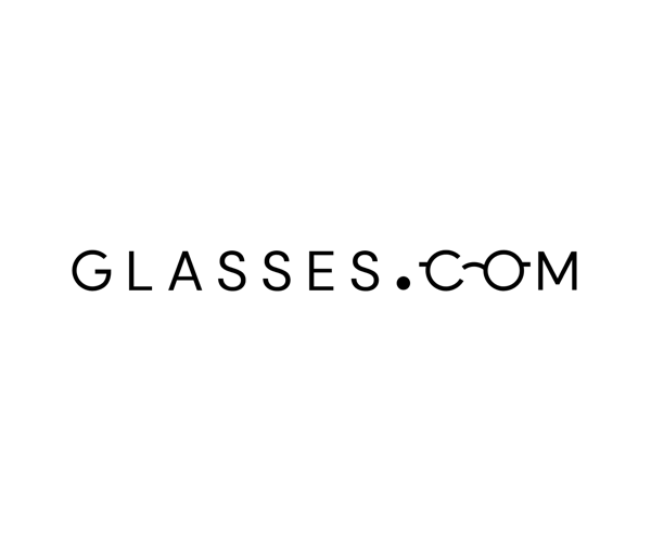 60% Off Lenses + Free Shipping for Government Employees