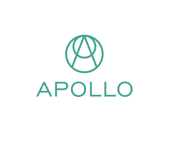 Apollo Neuroscience
